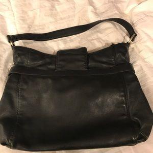 Michael Kors Bags - Michael Kors Shoulder Bag /Purse